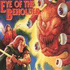 AD&D – Eye of the Beholder