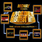 Arcades Greatest Hits – The Atari Collection 1