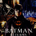 Batman Returns Online