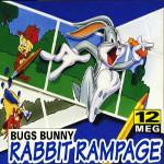 Bugs Bunny – Rabbit Rampage