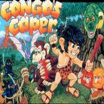 Congos Caper