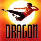 Dragon – The Bruce Lee Story