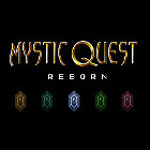 Final Fantasy – Mystic Quest Reborn