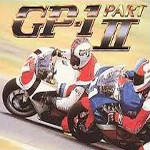 GP-1 Part II