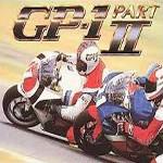 GP-1 Part II