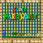 Mario Master 2