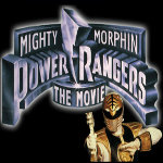 Mighty Morphin Power Rangers – The Movie