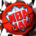 Play NBA Jam  – SNESLive
