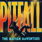 Pitfall – The Mayan Adventure