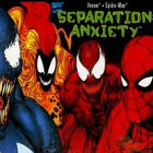 Spider-Man & Venom – Separation Anxiety