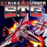 Strike Gunner