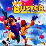 Super Buster Bros