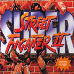 Super Street Fighter II – The New Challengers