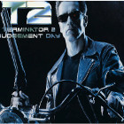 Terminator 2 – Judgment Day