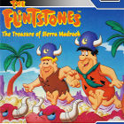Flintstones – The Treasure of Sierra Madrock
